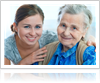 home caregiver in Memphis, TN